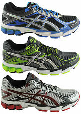 ASICS GT-1000 MENS CUSHIONED SNEAKERS RUNNING/SPORT SHOES ON EBAY AUSTRALIA