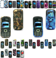 Any Design Hard Case For Samsung SGH-S425G/Evergreen SGH-A667/A667T Slider Phone