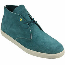 Mens Clae Strayhorn Unlined In Blue From Get The Label