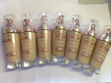 LOREAL LUMI MAGIQUE LIGHT INFUSING FOUNDATION ****CHOOSE COLOUR****