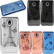 ZTE Z788G Illustra Rubberized HARD Case Snap On Phone Cover + Screen Protector