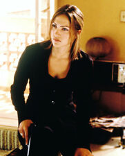 OUT OF SIGHT JENNIFER LOPEZ PHOTO OR POSTER