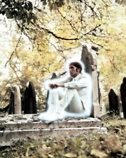 KENNETH COPE RANDALL AND HOPKIRK DECEASED PHOTO OR POSTER