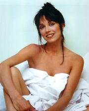TANYA ROBERTS CHARLIES ANGELS PHOTO OR POSTER