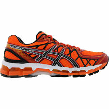 [NEU] Asics Gel-Kayano 20 Herren Joggingschuhe Orange