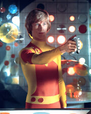 SPACE: 1999 PETER DUNCAN PHOTO OR POSTER