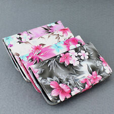 Wallet Pouch Stand Flip Leather Skin Case Cover For Samsung Galaxy SIV S4 i9500