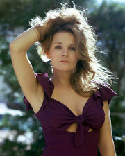 VALERIE PERRINE SEXY COLOR PHOTO OR POSTER