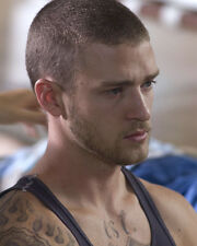 JUSTIN TIMBERLAKE HUNKY ALPHA DOG PHOTO OR POSTER