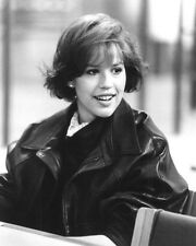 MOLLY RINGWALD THE BREAKFAST CLUB PHOTO OR POSTER