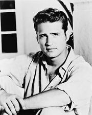 BEVERLY HILLS 90210 JASON PRIESTLEY PHOTO OR POSTER