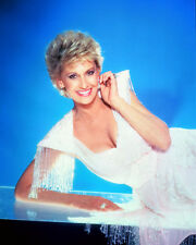 TAMMY WYNETTE RARE GLAMOUR POSE COLOR PHOTO OR POSTER