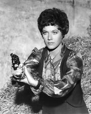 THE AVENGERS LINDA THORSON PHOTO OR POSTER