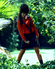 NATALIE WOOD COLOR RARE 60'S PIN UP PHOTO OR POSTER