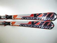 salomon ski crossmax 120