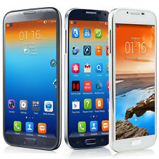 "USA STOCK 4""Android Unlocked 2G Straight Talk ATT Smartphone 3G GPS Air Gesture"