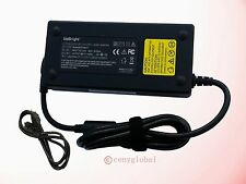 AC Adapter Charger For LG Xpion V720 Series HDTV LED IPS All-in-one PC Desktop