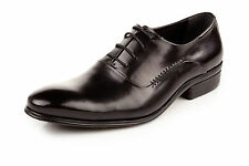 Men's Dress Shoes Genuine Leather Handmade @P1291