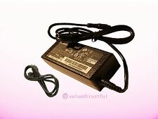 AC Adapter For Sharp PC PC9030 PC9040 PC9050 Battery Charger Power Supply Cord