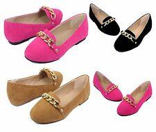 Diana-71k New Kids/Toddlers/Youth Cute Flat Party Wedges Churches Girl's Shoes
