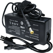 19V 65W NEW Laptop AC Adapter Charger Power Cord Supply for Gateway NV55 Series