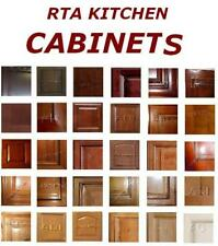 New Discounted RTA Kitchen Cabinetry full lines of RTA Kitchen Cabinets