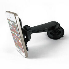 Boat SUV Truck Car Vehicle Windshield Suction Mount Holder for Sprint Phones
