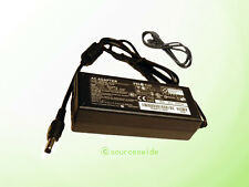 New 90W AC Adapter Charger for Dell Y4M8K Alienware Inspiron,Latitude,Vostro,XPS