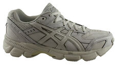 ASICS GEL-180TR WOMENS CROSS TRAINING LEATHER SHOES/SNEAKERS/SPORTS