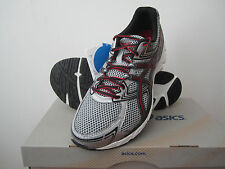 New! Mens Asics Gel Equation 7 Running Shoes Sneakers - X Wide - select sizes