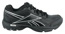 Mens Reebok Daily Cushion 4E Extra Wide  Shoes Mens Walking Shoes