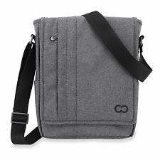 CaseCrown Campus North Messenger Bag for iPad 4th Generation, iPad 3 & iPad 2
