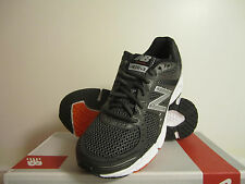 New! Mens New Balance 470 Running Sneakers Shoes  - Select Sizes