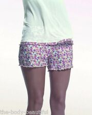FREYA LOUNGE WEAR -CINDY MATCHING PYJAMA SHORT/PANT-FRUITBURST-VARIOUS