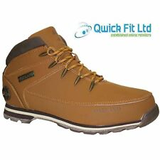 NEW MENS OAKLAND WORK BOOTS WINTER WALKING HIKING TRAINERS WORK SHOES SIZES