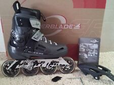 Rollerblade 2013 Fusion GM  Many sizes NEW IN BOX!