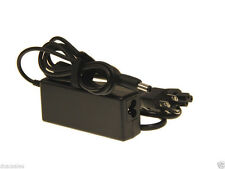 New AC Adapter Power Cord Battery Charger For HP Pavilion g7-1000 Series Laptop