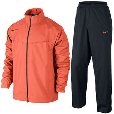 2014 Nike Storm-Fit Rain Suit Close Out Price (NEW)