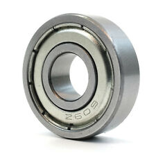 Gear Ηead Ball Bearing (609-2Z) for STIHL FS, FT, HL Models [#95030039853]