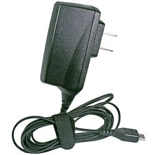 OEM Nokia AC-6U AC DC Home Wall House Outlet Power Supply Adapter Charger