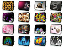 """8"""" 8.1"""" Tablet Sleeve Bag Case for Acer Iconia Tab 8 A1-840 W4-820 W4-821 W3-810"""