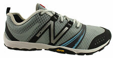 NEW BALANCE NB20 MINIMBUS WOMENS BAREFOOT SHOES/SNEAKERS/TRAINERS RUNNING/SPORTS