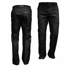 2014 Oakley Merrick Waterproof Pants Mens Golf Windproof Trousers