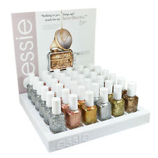 Essie Luxeffects Nail Polish Lacquers Collection 0.46 oz