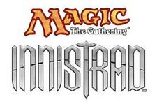 MAGIC THE GATHERING Innistrad Pick your card in the list M - Z