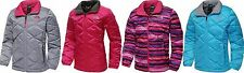 The North Face Girls Youth Kids Aconcagua Jacket insulated winter coat S-XL NEW