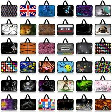 """X'mas 13"""" Notebook Laptop Cover Bag Sleeve Case Pouch For 13.3"""" Macbook Pro Air"""