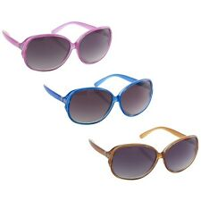 Neff DAISE Unisex UV400 Protection Sunglasses Assorted Colors NEW