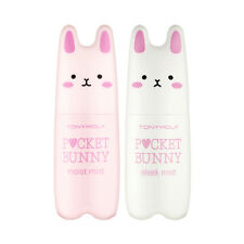 [TONYMOLY] Pocket Bunny Mist - 60ml (NEW)