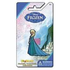 DISNEY FROZEN FLOPPET -- Brand New - Choice of 3 designs